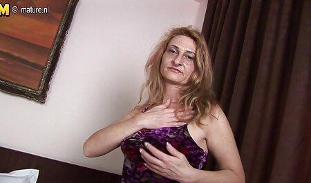 זוג נשוי טרי מעורב סרטי סקס לצפיה חינם בזיון אנאלי.