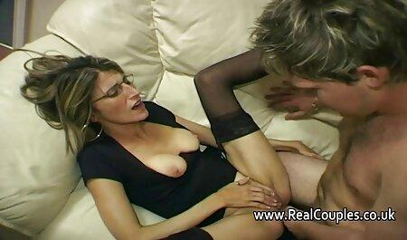 אנני סרטי סקס צפיה ישירה והמשחק שלה