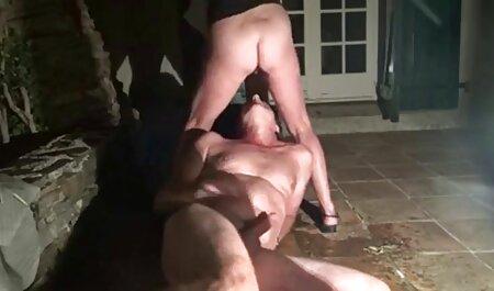 קינקי סרטי סקס חינם מבוגרות ומזדיין