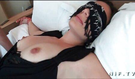 P1 הוצאות סרטי סקס אונס חינם