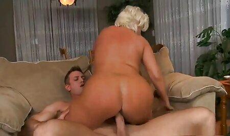 תרגיל סרטי סקס זקנות חינם שאיבה