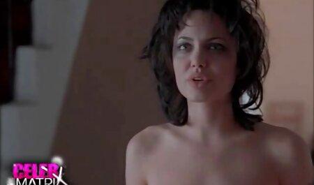 אנאלי אחרי ארוחת בוקר סרטי סקס זקנות חינם במיטה