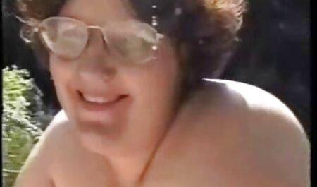 אלנה השיכורה סרטי סקס חדשים חינם רוצה לראות