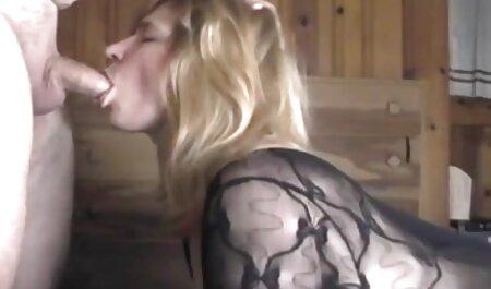 סטריפטיז סרטי סקס חינם אורגיות ובית בלתי נתפס.