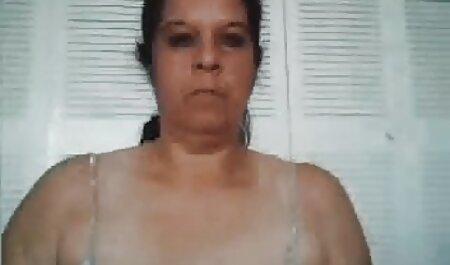 יריתי סרטי סקס חינם מלאים איך אשתי מצצה לחבר.