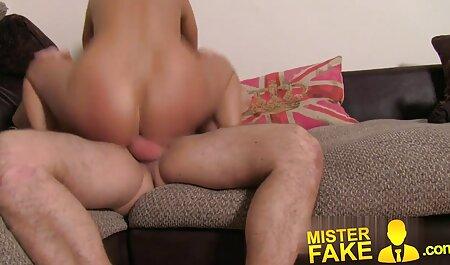 זוג סרטי סקס צפיה ישירה צעיר