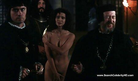 סשה קפץ יפה אחד מחברי סרטונים של סקס חינם intervie thet