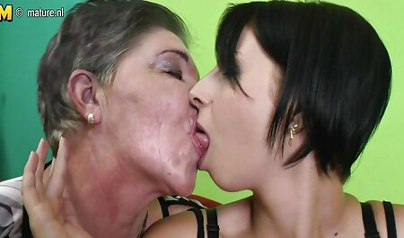 אימון סרטי סקס מלא חינם טוב לפשיטת רגל ומבוגרים.