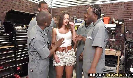 Se med עם החבר שלה סרטי סקס לצפיה מידית עם ציצים נחמדים