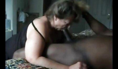 הקשר החם פיסק את הרגליים סרטי סקס קצרים חינם לפני הכבל.