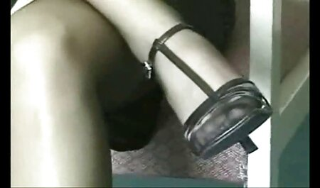 ילדת הג סרטי סכס חינם ' ינס הסירה וכמעט הזדיינה