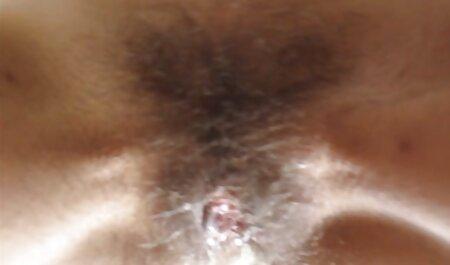 ל-4 זונות מכוסות אתר סרטי סקס חינם לחברים יש צמח.