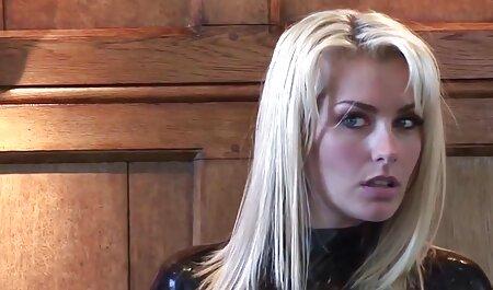אישה סרטי סקס חינם קטגוריות
