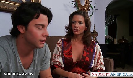 Hard se med with סרטי סקס בעברית חינם false ta Busya עסוק