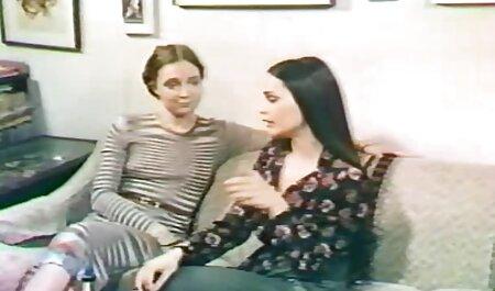 חורים בלונדיניים סרטי סקס פורנו חינם יפים לוקח זין גדול מזוין
