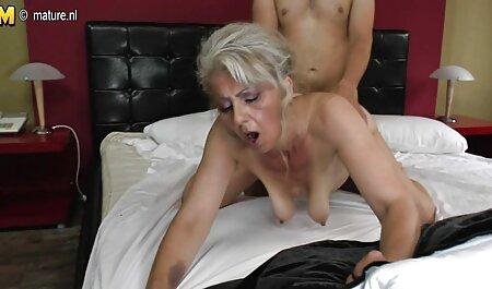מציג חורים מזמש מזוין בקשה אתר סרטי סקס חינם