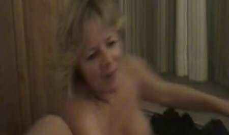 פטמות סרטי סקס לצפייה חינם בוגרות, טטיאנה.