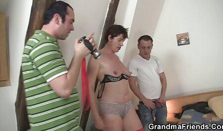 בחורה השתכרה. סרטי סקס צפיה ישירה חינם