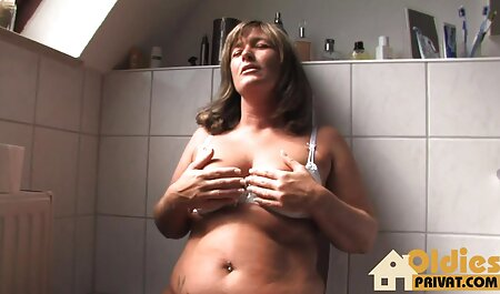 דודה נוקשה דוגי סרט סקס חינם סטייל מזוין