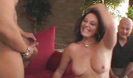 נקבה שעירה מזדיינת וצועקת סרטי סקס חינם צעירות