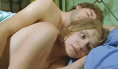 מרמה ומכריז על סרטי סקס חינם אורגיות אהבה