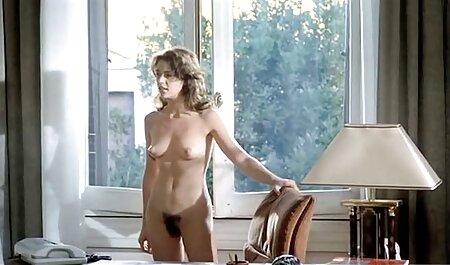אני אשפוך סרטי סקס חינם ללא את כל הזרע לתוך הפה של החברה שלי.