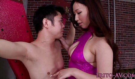 אנאלי סרטי סקס ארוכים חינם סה עם נשים צעירות ביסקסואליות.