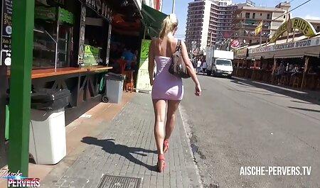 חברה סרטי סקס חינם אלים חדשה מבאסת