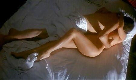 נוכחי רוסי סרטי סקס כחולים חינם