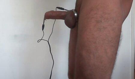 בית צפה צנוע סרטונים של סקס חינם וצנוע צפה בסקס
