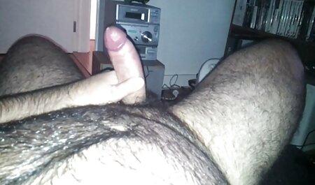 מעוות סרטי סקס לצפיה מידית