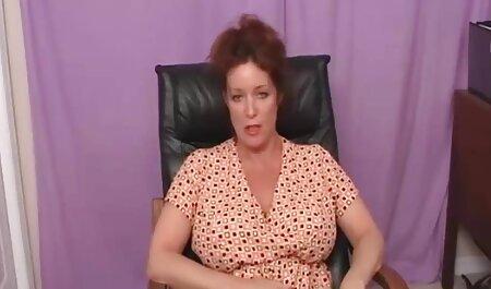 ארוטיקה על busyebcam סרטי סקס חינם ללא עם בלונדינית עסוקה