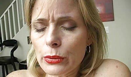 Sony מבצע se motherse duties of סרטים סקס חינם חזה גדול her chubby mom