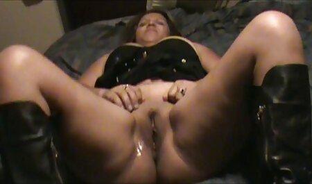 Basharkira סרטי הומואים חינם מעמיד condomebcam על קונדום זמין לגבר