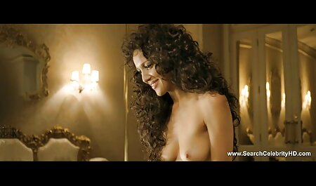 הזרע מקדם חיזוק מוניקה סקס סרטים חינם חדש.
