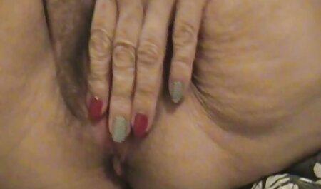 לשון סרטי סקס חינם חדש צעירה