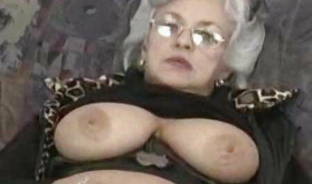 גבר עם בטן חלולה סרטי סקס חדשים חינם חנק את הילדה בשלב זה
