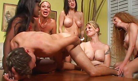 היא קיבלה וקיבלה את צפיה ישירה סרטי סקס הפין.