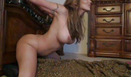 Se עם סרטי סקס צפיה ישירה חינם אישה 2