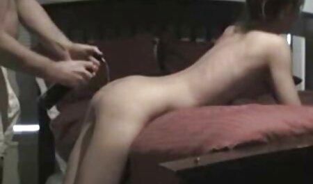 פטמות נטשה סרטי סקס חינם זקנות 2