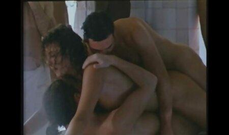 הגברת הענישה אותה עם גבר סרטי מסאג חינם נועז שפליק לה.