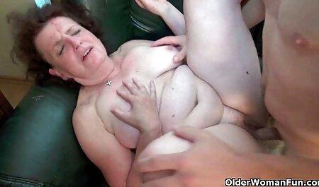 ראה סרט סקב מד עם המאהב שלה