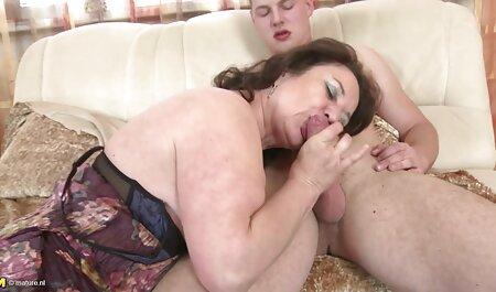 בלונדינית רזה סרטי סקס חינם לצפייה ישירה בגרביונים אצבעות קלי רוז