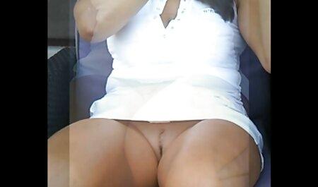 כוס מגולח ליקק אחד את השני sex סרטים חינם
